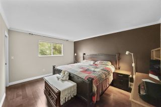 Photo 7: 2735 WESTLAKE DRIVE in Coquitlam: Coquitlam East House for sale : MLS®# R2559089