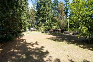 Photo 8: 6081 Old West Saanich Rd in : SW West Saanich House for sale (Saanich West)  : MLS®# 887444
