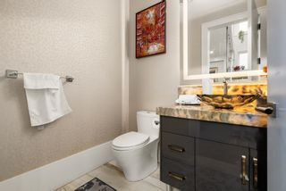 Photo 9: 160 W 39TH AVENUE in Vancouver: Cambie House for sale (Vancouver West)  : MLS®# R2614525