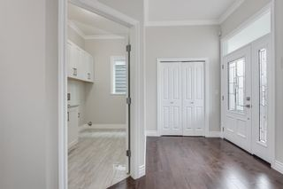 Photo 15: 3355 PASSAGLIA PLACE in Coquitlam: Burke Mountain House for sale : MLS®# R2391990