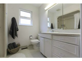 """Photo 13: 246 W 25TH Street in North Vancouver: Upper Lonsdale House for sale in """"UPPER LONSDALE"""" : MLS®# V1116307"""