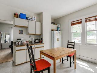 Photo 14: 517 COMMERCIAL Drive in Vancouver: Hastings House for sale (Vancouver East)  : MLS®# R2592727