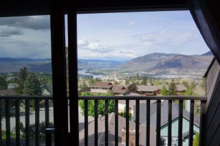 Photo 27: 110 WADDINGTON DRIVE in Kamloops: Sahali Residential Detached for sale : MLS®# 110059