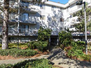Photo 2: 106 175 Centennial Dr in COURTENAY: CV Courtenay East Condo for sale (Comox Valley)  : MLS®# 773725