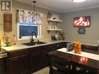 Photo 6: 35 O'Briens Drive in Stephenville: House for sale : MLS®# 1230979