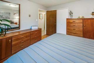 Photo 20: 3054 Albany St in : Vi Burnside House for sale (Victoria)  : MLS®# 861785