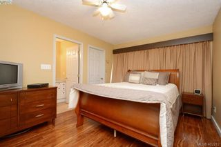 Photo 11: 100 710 Massie Dr in VICTORIA: La Langford Proper Row/Townhouse for sale (Langford)  : MLS®# 802610