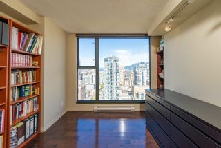 Photo 30: xxxx xx55 Homer Street in Vancouver: Yaletown Condo for sale (Vancouver West)