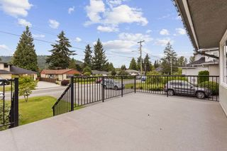 "Photo 31: 972 BALBIRNIE Boulevard in Port Moody: Glenayre House for sale in ""Glenayre"" : MLS®# R2504269"