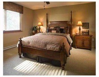 """Photo 6: 90 24185 106B Avenue in Maple Ridge: Albion 1/2 Duplex for sale in """"TRAILS EDGE"""" : MLS®# V872074"""