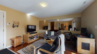 Photo 33: 44 2419 133 Avenue in Edmonton: Zone 35 Townhouse for sale : MLS®# E4236592