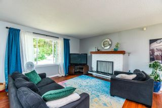 Photo 13: 168 PORTAGE Street in Prince George: Highglen House for sale (PG City West (Zone 71))  : MLS®# R2602743