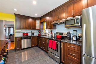 Photo 12: 4136 SKEENA Street in Vancouver: Renfrew Heights House for sale (Vancouver East)  : MLS®# R2514763
