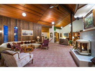 Photo 13: 11658 272 Street in Maple Ridge: Whonnock House for sale : MLS®# R2560673
