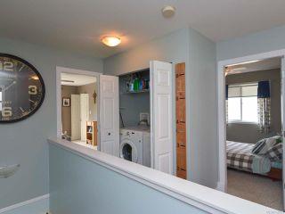 Photo 26: 1216 GARDENER Way in COMOX: CV Comox (Town of) House for sale (Comox Valley)  : MLS®# 756523