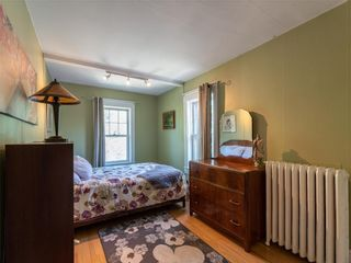 Photo 24: 1016 Grosvenor Avenue in Winnipeg: Crescentwood Residential for sale (1Bw)  : MLS®# 202116223