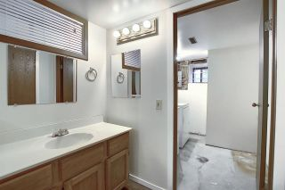 Photo 6: 11855 102 Avenue in Edmonton: Zone 12 Office for sale : MLS®# E4225585