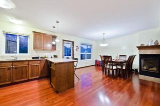 Photo 21: 488 SHANNON SQ SW in Calgary: Shawnessy House for sale : MLS®# C4279332