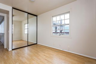 Photo 20: MISSION BEACH Condo for sale : 3 bedrooms : 739 San Luis Rey Place in San Diego