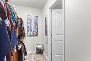 Photo 12: 5708 51 Avenue: Cold Lake House Half Duplex for sale : MLS®# E4228394