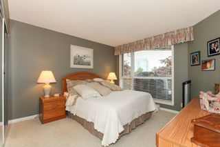 Photo 9: 216 5860 DOVER CRESCENT in Richmond: Riverdale RI Condo for sale : MLS®# R2000701