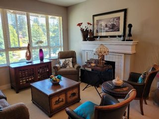 """Photo 7: 2402 4625 VALLEY Drive in Vancouver: Quilchena Condo for sale in """"ALEXANDRA HOUSE"""" (Vancouver West)  : MLS®# R2605125"""