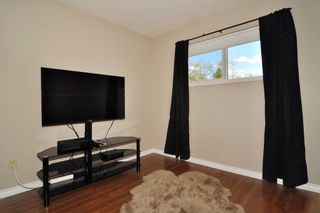 """Photo 13: 1140 LYNWOOD Avenue in Port Coquitlam: Oxford Heights House for sale in """"Wedgewood Park"""" : MLS®# R2211742"""