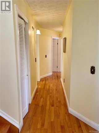 Photo 22: 1040 Route 172 in Back Bay: House for sale : MLS®# NB062930