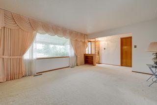 Photo 8: 8924 135 Avenue in Edmonton: Zone 02 House for sale : MLS®# E4257137