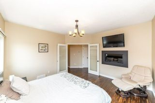 Photo 23: 8 OASIS Court: St. Albert House for sale : MLS®# E4254796