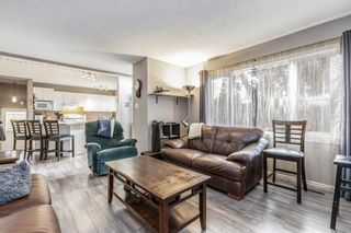 Photo 6: 260 Van Horne Crescent NE in Calgary: Vista Heights Detached for sale : MLS®# A1047650