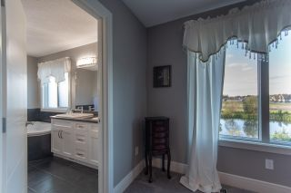 Photo 35: 1785 WESTERRA Loop: Stony Plain House for sale : MLS®# E4262644