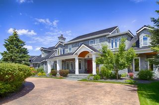 Photo 4: 6 ASPEN RIDGE Lane SW in Calgary: Aspen Woods Detached for sale : MLS®# A1014731