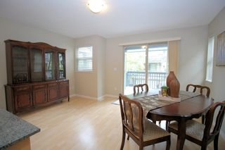 """Photo 9: 4 19250 65 Avenue in Surrey: Clayton Townhouse for sale in """"Sunberry Court"""" (Cloverdale)  : MLS®# R2408587"""