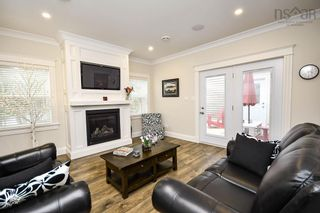 Photo 11: 38 Olive Avenue in Bedford: 20-Bedford Residential for sale (Halifax-Dartmouth)  : MLS®# 202125390
