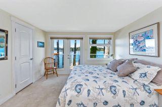 Photo 18: 97 Seagirt Rd in : Sk East Sooke House for sale (Sooke)  : MLS®# 854016