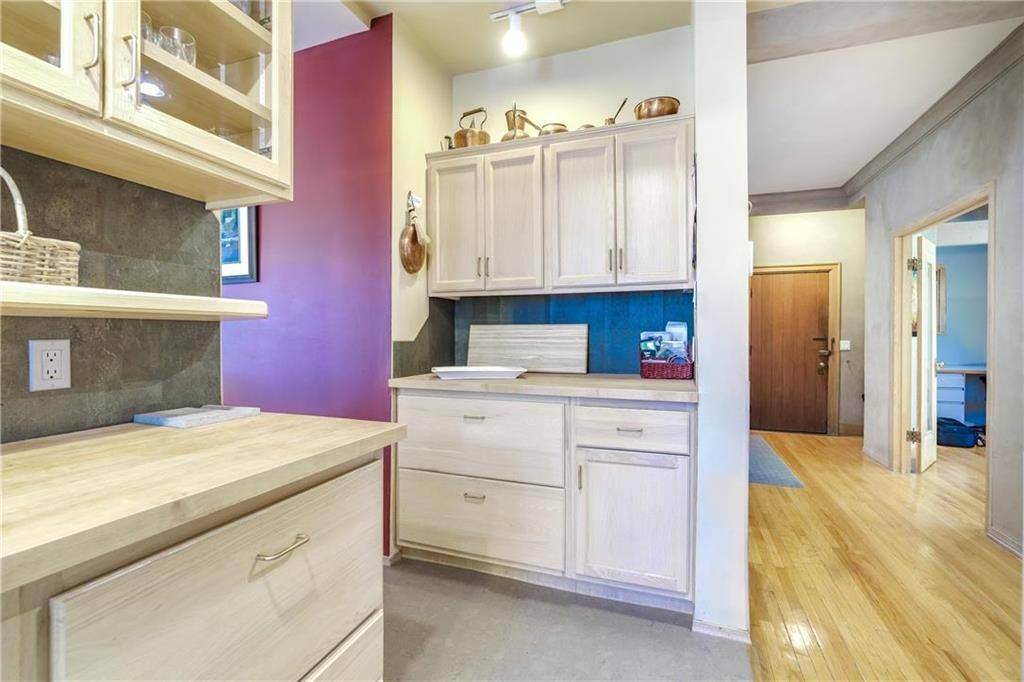Photo 15: Photos: 906 North Drive in Winnipeg: East Fort Garry Residential for sale (1J)  : MLS®# 202116251
