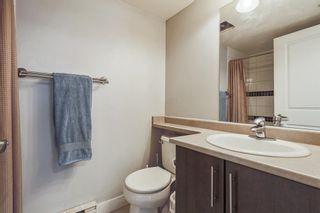 "Photo 20: 118 12238 224 Street in Maple Ridge: East Central Condo for sale in ""URBANO"" : MLS®# R2610162"