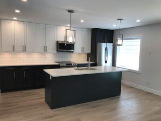 Photo 6: 9003 115 Avenue in Fort St. John: Fort St. John - City NE House for sale (Fort St. John (Zone 60))  : MLS®# R2594722