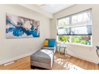 Photo 20: 224 BROOKES Street in New Westminster: Queensborough Condo for sale : MLS®# R2486409