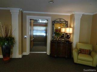 Photo 43: 229 2330 HAMILTON Street in Regina: Transition Area Complex for sale (Regina Area 03)  : MLS®# 582636