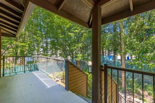 """Photo 5: 815 10620 150 Street in Surrey: Guildford Townhouse for sale in """"LINCOLN GATE"""" (North Surrey)  : MLS®# R2596025"""