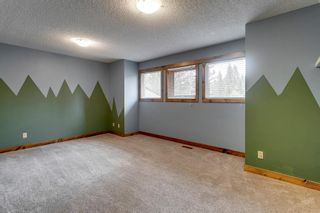 Photo 24: 15 Wolf Drive: Bragg Creek Detached for sale : MLS®# A1105393