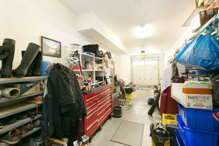 """Photo 11: 12 7450 PROSPECT Street: Pemberton Townhouse for sale in """"EXPEDITION STATION"""" : MLS®# R2288332"""