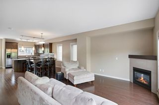 Photo 21: 309 Valley Ridge Manor NW in Calgary: Valley Ridge Row/Townhouse for sale : MLS®# A1112163