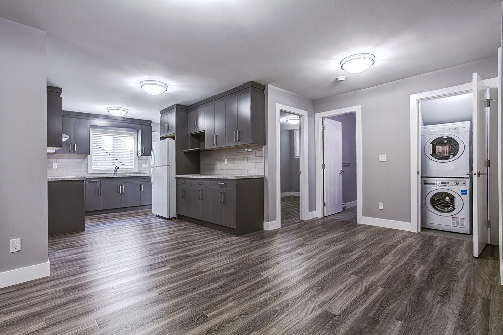 Photo 17: Photos: 1306 JORDAN STREET in Coquitlam: Canyon Springs House for sale : MLS®# R2039725