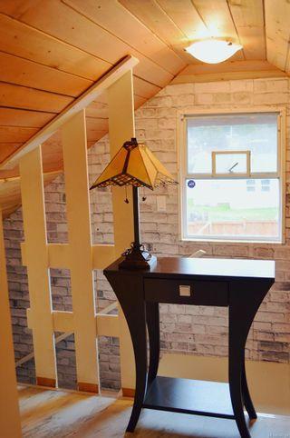 Photo 17: 2859 11th Ave in : PA Port Alberni House for sale (Port Alberni)  : MLS®# 869144