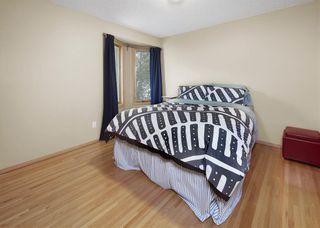 Photo 17:  in : Glenora House for sale (Edmonton)