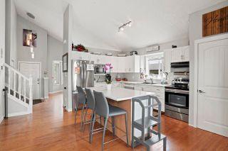 Photo 5: 4605 49 Avenue: Cold Lake House for sale : MLS®# E4255380