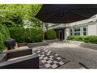 """Photo 18: 103 6385 121 Street in Surrey: Panorama Ridge Condo for sale in """"BOUNDARY PARK PLACE"""" : MLS®# R2391175"""